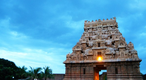 Temples of India, Temples of South India, places to visit at Thanjavur, Things to do in Thanjavur