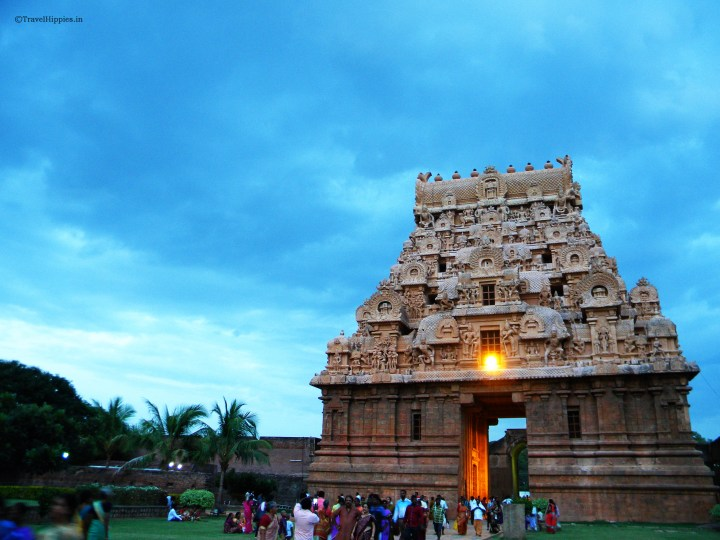 Temples of India, Temples of South India, places to visit at Thanjavur, Things to do in Thanjavur, Thanjavur, places to visit in Thanjavur, Tanjor, Shivagangai Park, Thanjavur paintings, Brihadeshwara Temple