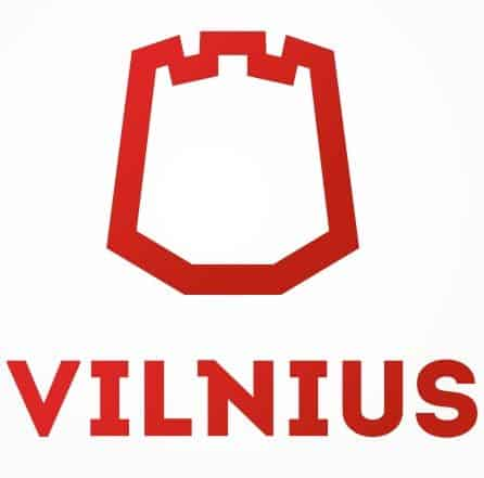 Visit Vilnius, tourism authority in Lithuania