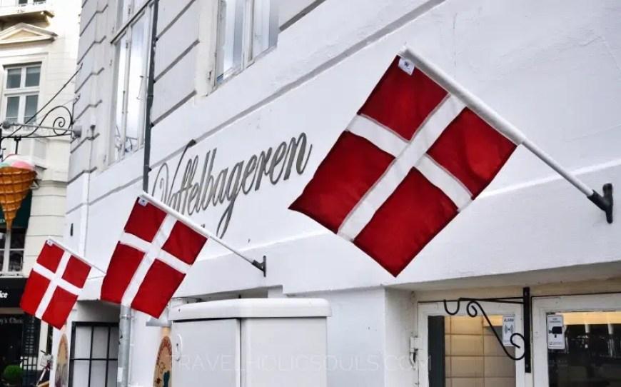 bandiera-danese