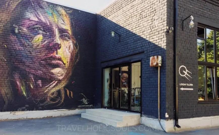 murales-a-telliskivi