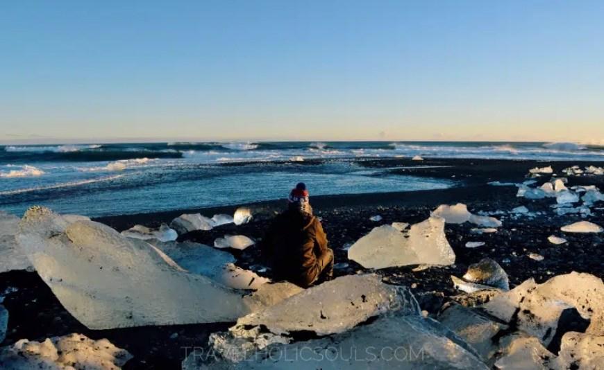 andare in Islanda in inverno