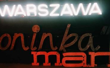 visitare varsavia: 10 motivi che la rendono assolutamente imperdibile