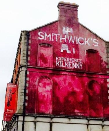 smithwicks-kilkenny-61