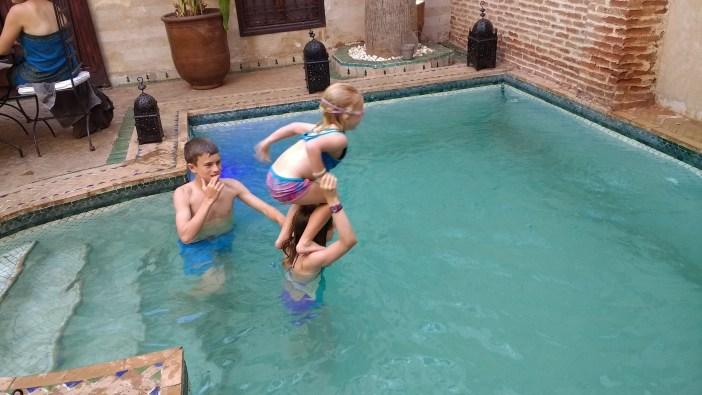 swimming pool better.jpg