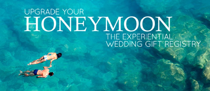 honeymoon-banner