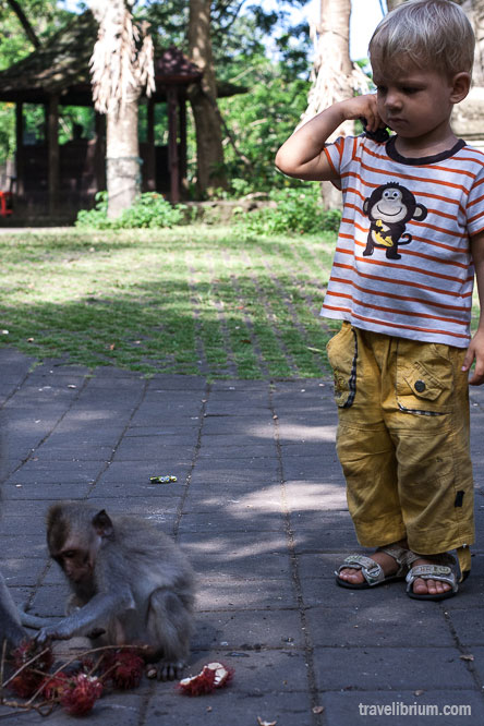 ubud_for_children_12