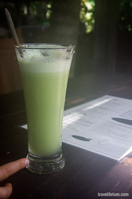 ubud_juices_12
