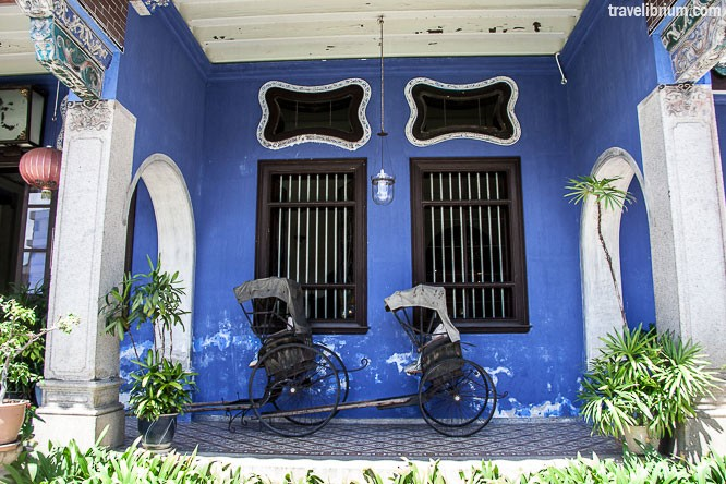 penang_mansion_29