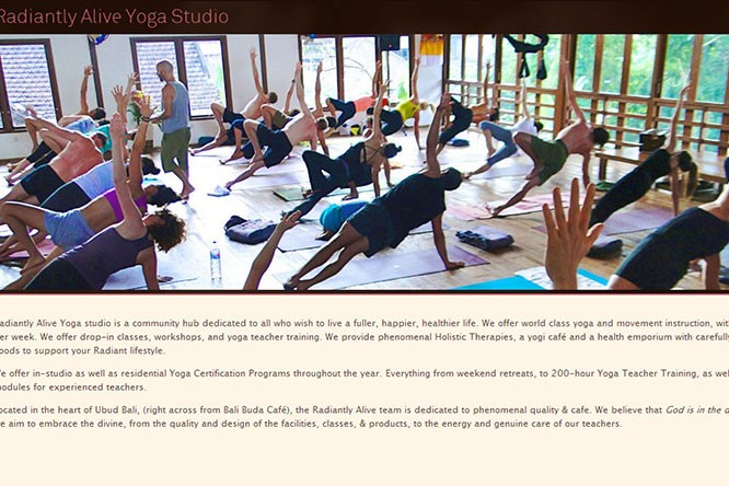 yoga-in-ubud_00