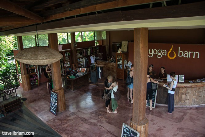 yoga-in-ubud_1385