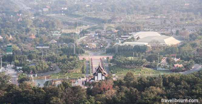 royal-park-chiangmai_44