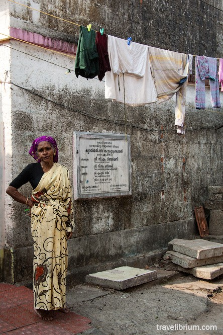 people-of-india_08