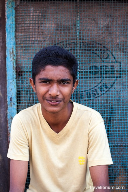 people-of-india_13