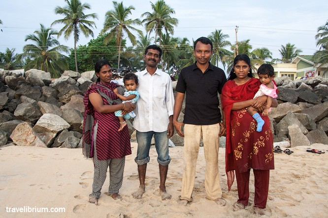 people-of-india_22