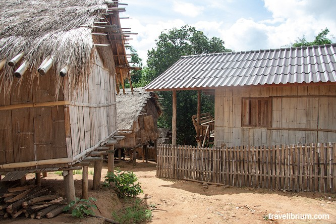 authentic-village_29