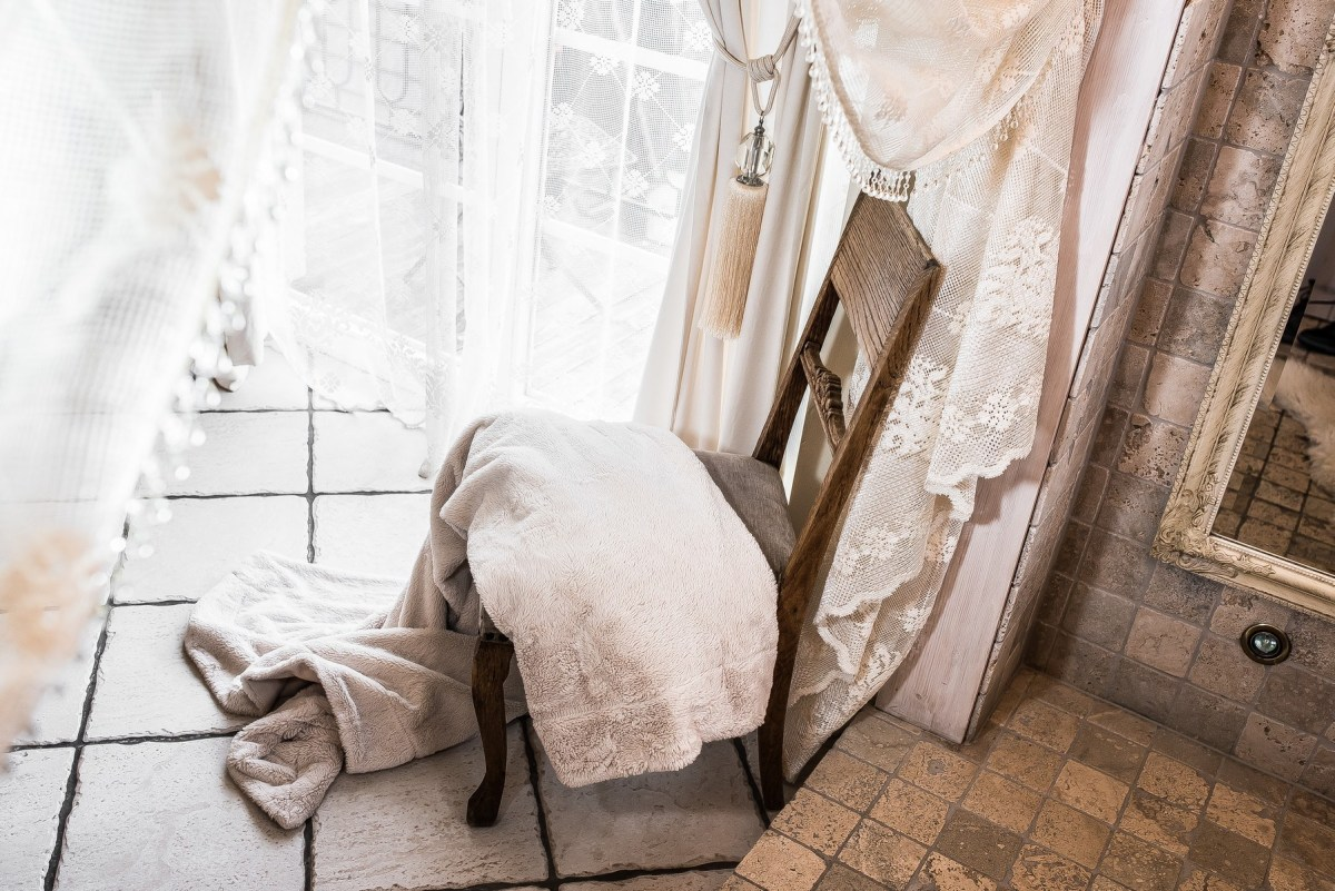 Apartament-Waniliowy-villa-Toscana-Boutique