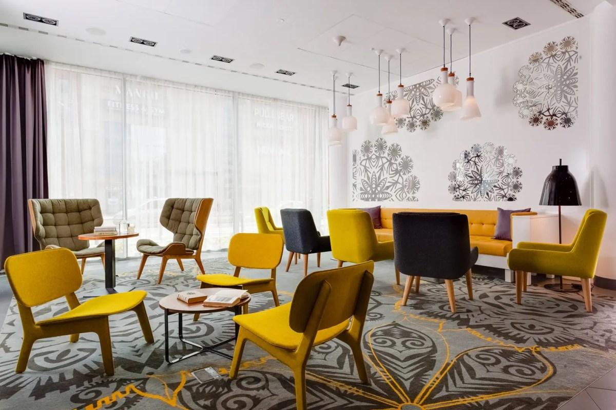 puro-hotel-krakow_212e