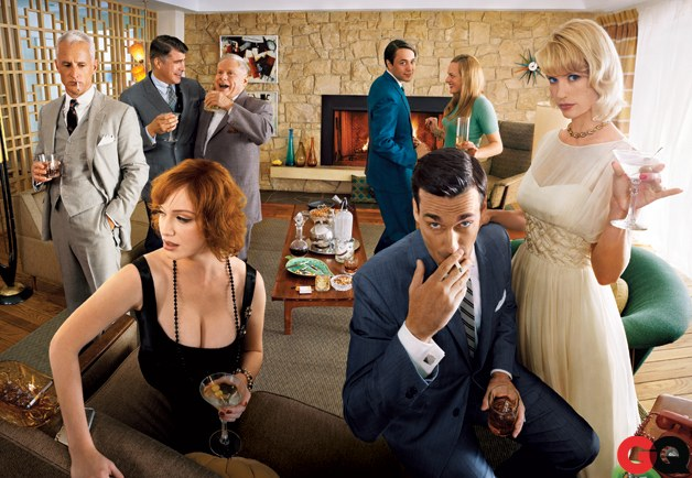 entertainment-2012-03-gq-mad-men-mad-men-opener