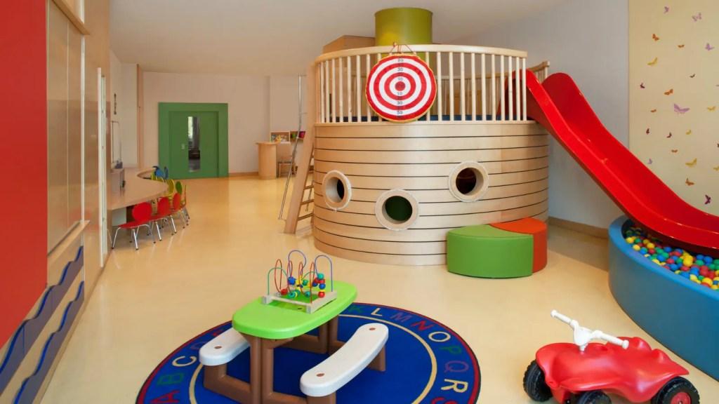 Sheraton-Sopot-Hotel-Kids-Club