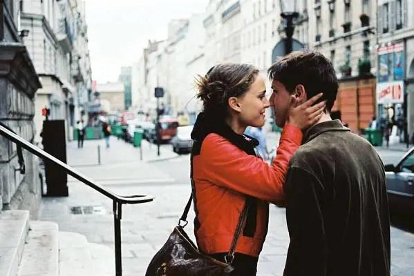 Zakochany-Paryz