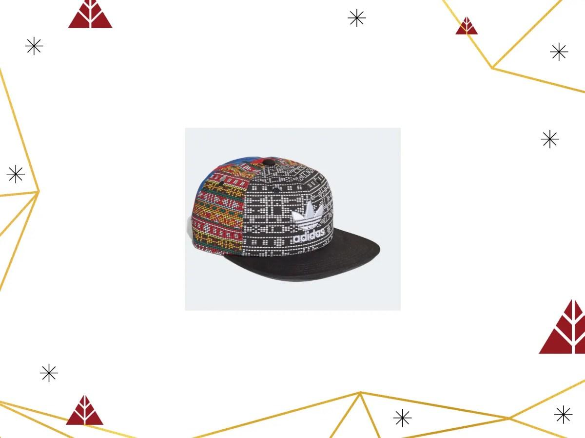 czapka ph
