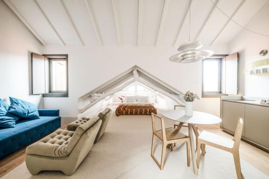 attic-loft