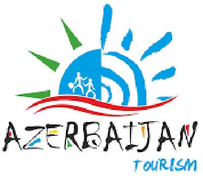 תיירות באזרבייג'אן