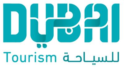 תיירות בדובאי