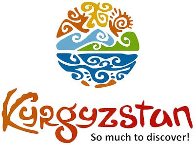 תיירות בקירגיזסטן