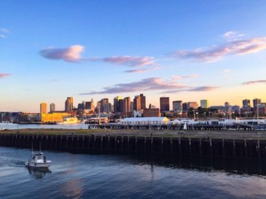 Top 5 Things to Do in Charlestown - Travel Like a Local: MA