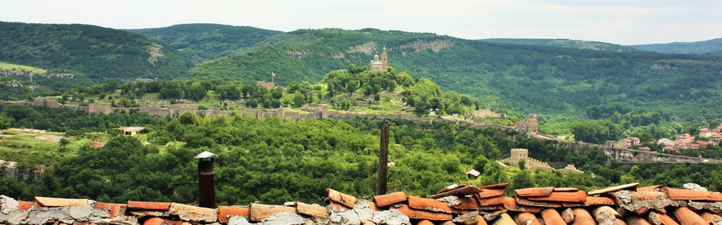 Hikers Hostel, Veliko Tarnovo