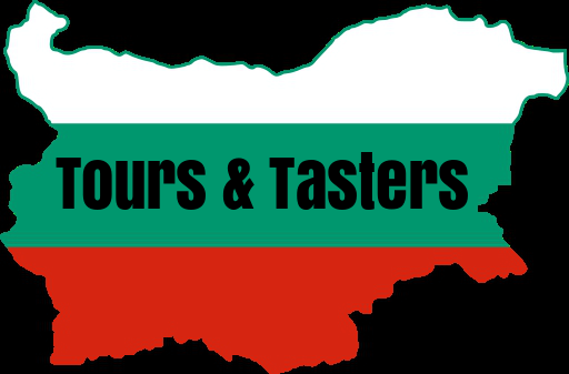 Tours & Tasters in Bulgaria