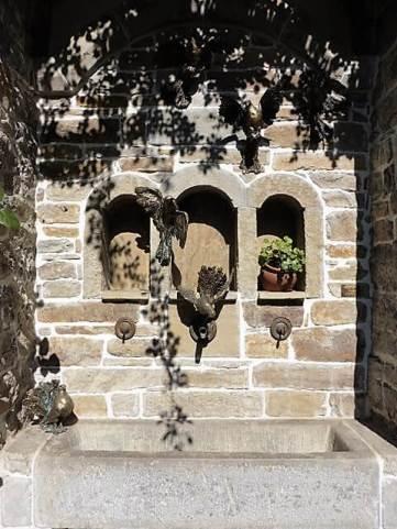 Hadji Nikoli Inn, Veliko Tarnovo