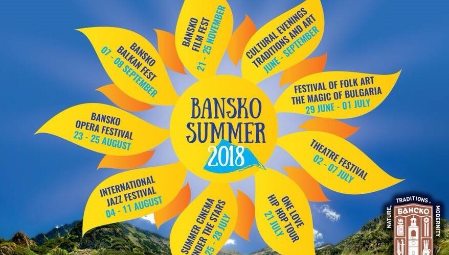 10 Best Things to Do in Bankso During Summer