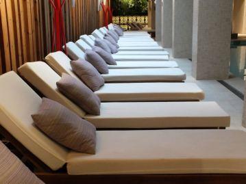 Lucky Bansko Spa & Relax Hotel