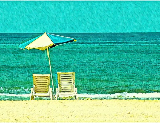 Riga Gran Canaria Holidays