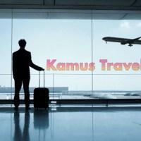 istilah-istilah-dalam-dunia-traveling