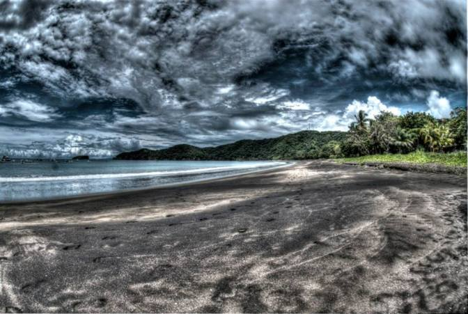 costa rica travel blogs