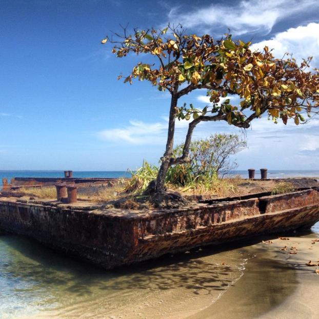 costa rica puerto viejo travel tips