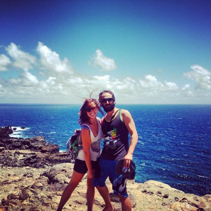 maui travel blogs