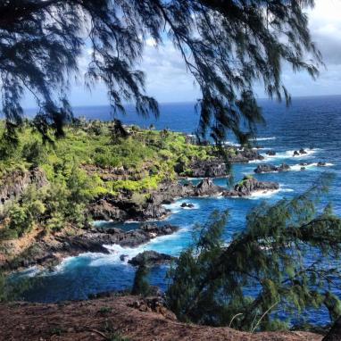 5 Weird Things You Didn't Know About Maui