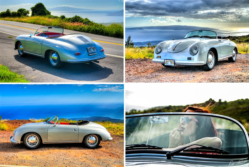 maui roadsters upcountry
