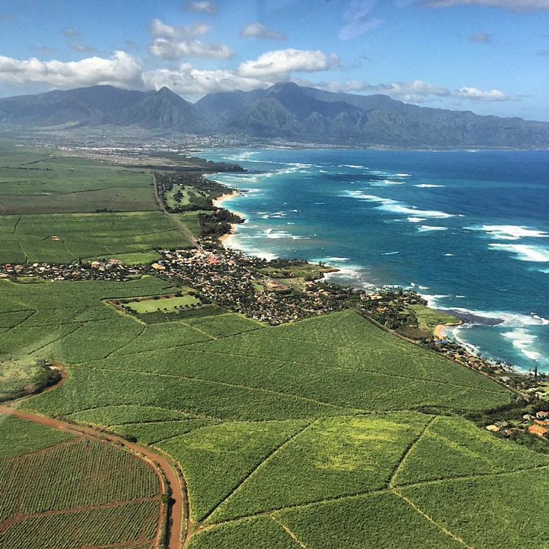 best hawaii helicopter tours