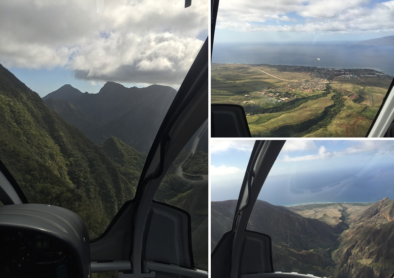 top rated activities maui