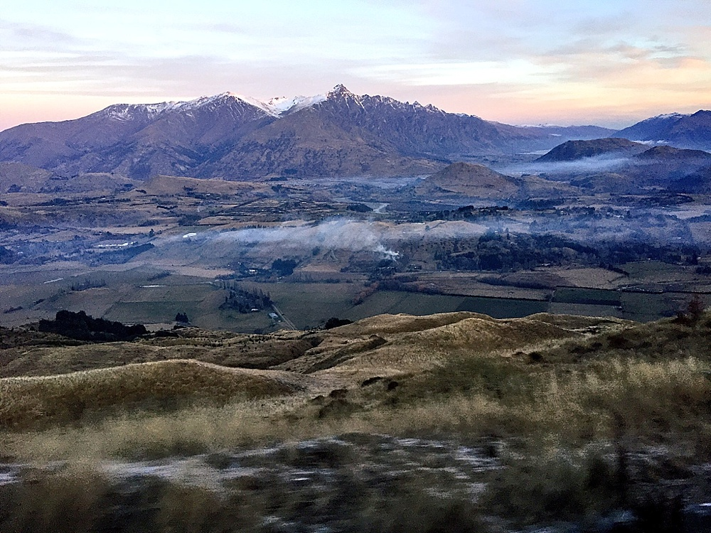 coronet peak queenstown