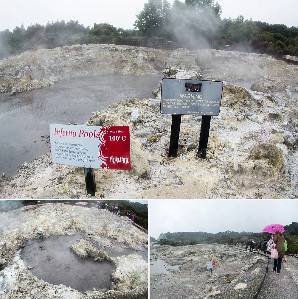 inferno hells gate