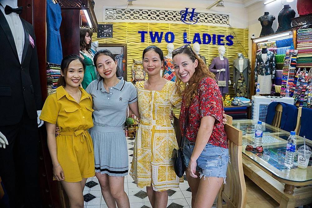shopping in hoi an blog
