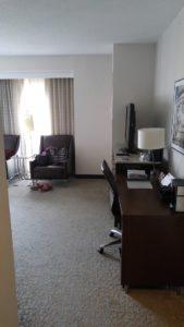 2016-07-02-Room01