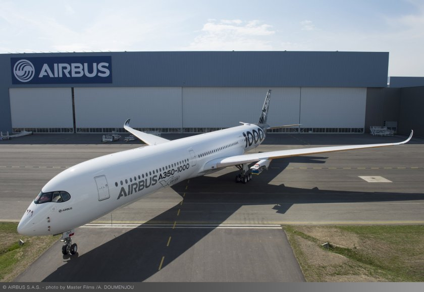 From @Airbus